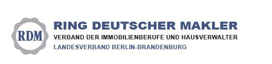 Ring Deutscher Makler