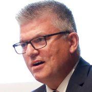 Jörg Michalek