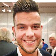 Marc-Eric Lehmann