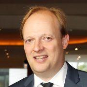 Markus Gruhn